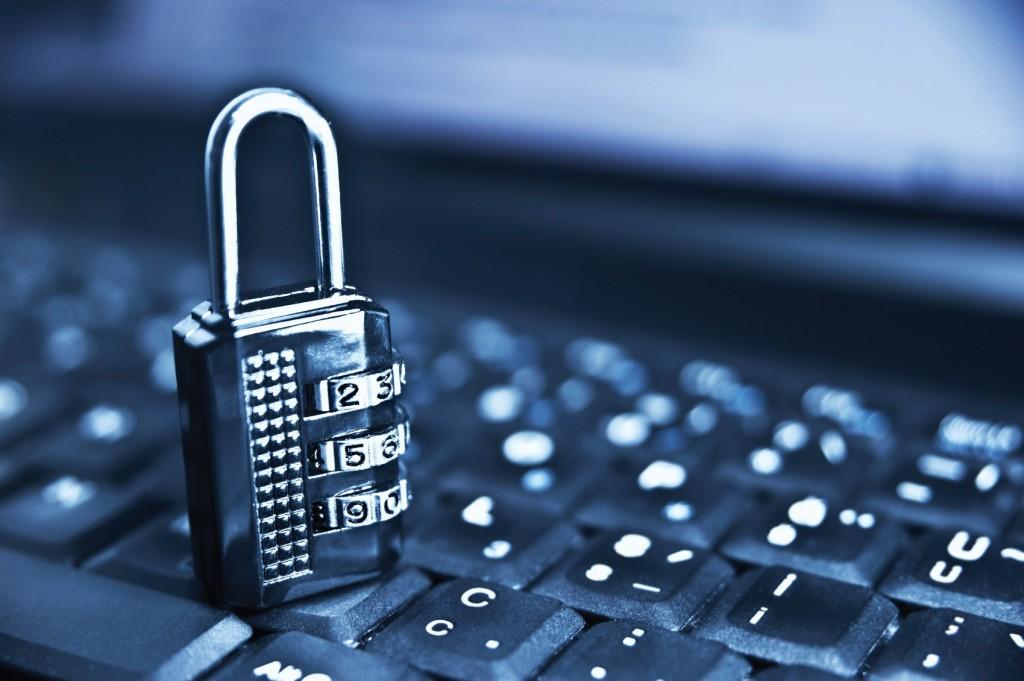 Il Parlamento europeo, il 6 luglio, ha approvato, in via definitiva, nuove norme sulla sicurezza informatica