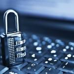 Il Parlamento approva nuove norme contro gli attacchi informatici