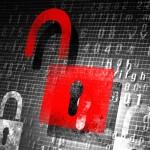 Pressing Jourova sugli Stati: su protezione dati, ora passare da parole a fatti