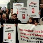 Dopo Luxleaks Parlamento Ue chiede nuove misure per proteggere le talpe