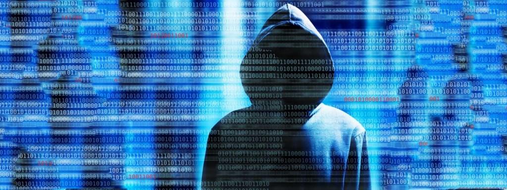 La Commissione europea ha firmato un accordo con il settore della cibersicurezza per intensificare gli sforzi contro le minacce informatiche