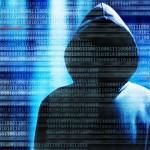 La Commissione Ue firma il primo accordo pubblico/privato contro le minacce informatiche