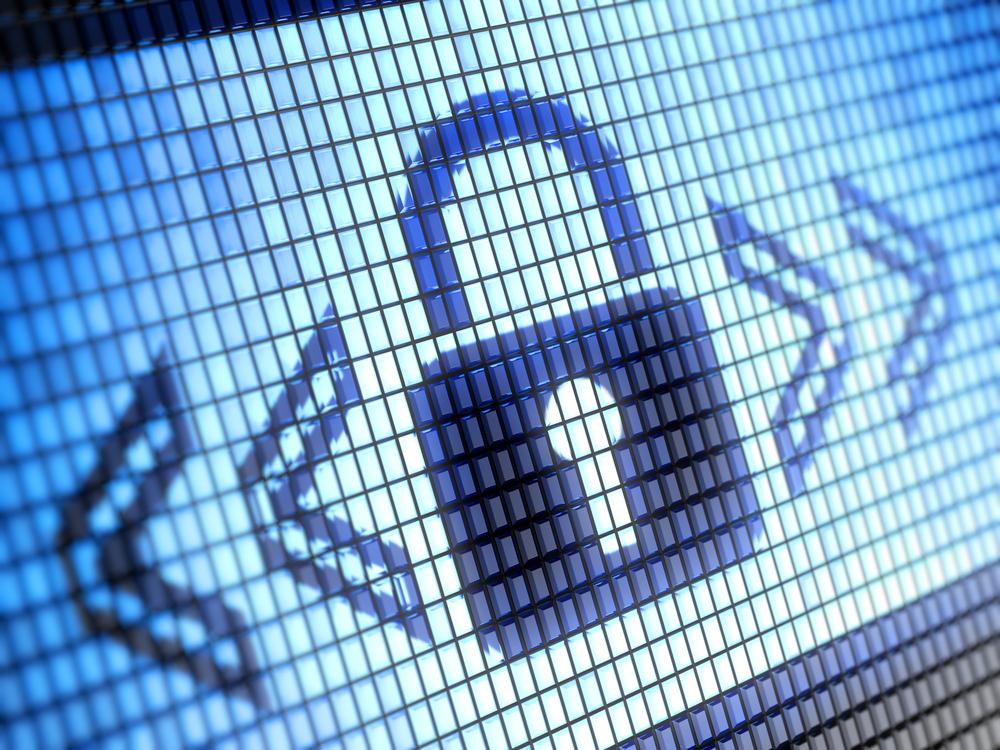 Ue-Usa, in vigore il Privacy Shield per la riservatezza dei dati personali