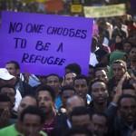 Rifugiati, la Corte Ue conferma: Dublino si applica sempre, all'Italia tutti gli oneri