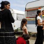 L'unica minoranza non riconosciuta in Italia è quella rom e sinta