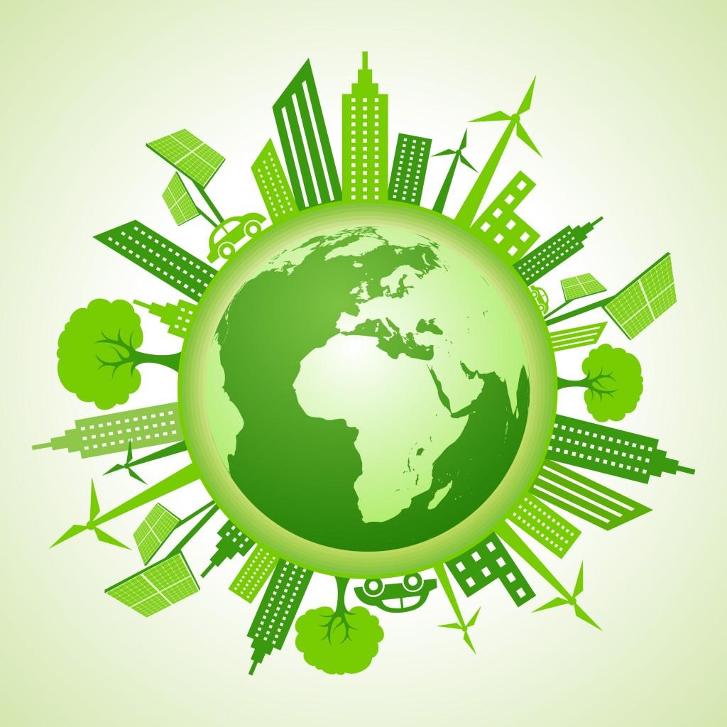 La Commissione europea ha attivato un nuovo strumento finanziario per supportare i progetti di sviluppo urbano nell'Unione