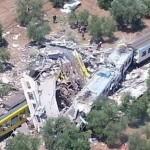 Scontro treni in Puglia, Maltese: basta profitti sulla pelle dei cittadini