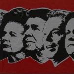 Il neoliberismo scambiato per riformismo capitalista