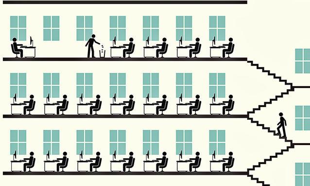 Pubblica-amministrazione-le-ultime-novita-della-riforma_h_partb