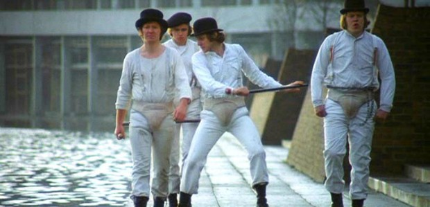 a-clockwork-orange_puremovies-620x299