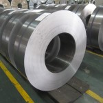 Cina, Russsia, acciaio, Ue, antidumping
