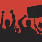 Su quali basi ricostruire un movimento progressista in Europa?