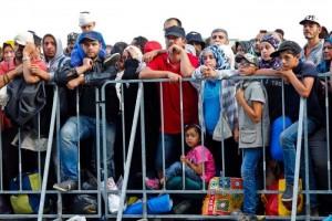 relocation migranti