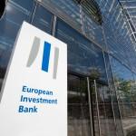 Clima, la Banca europea per gli investimenti rinvia le scelte sulle politiche verdi