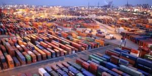 germania, export, surplus