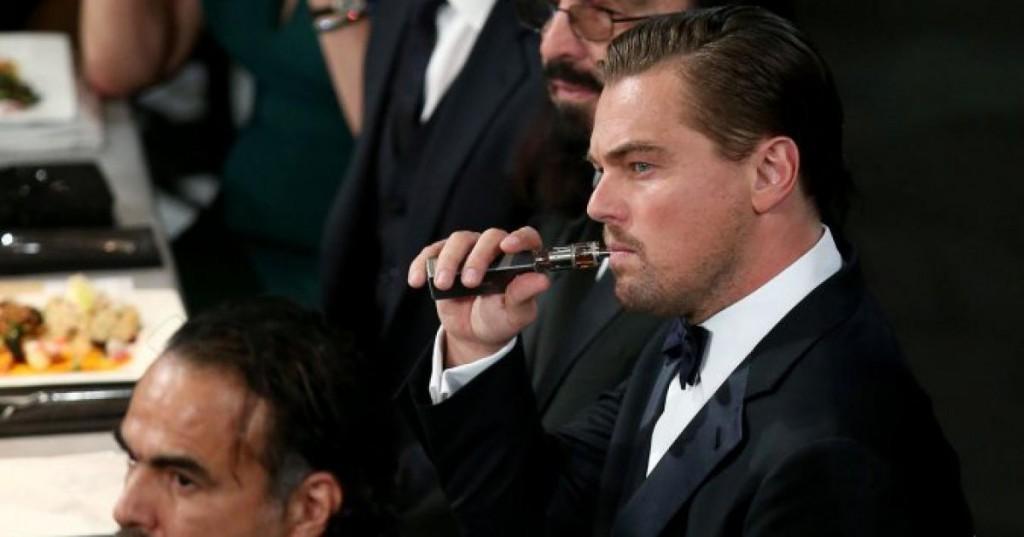 sigarette elettroniche, fumo. cancro, Veronesi