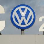 Parlamento Ue: Dieselgate non è scandalo solo Volkswagen