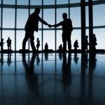 Registro obbligatorio per le lobby, Bruxelles lavora a un approccio comune sulla trasparenza