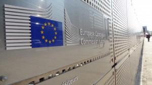 Commissione Juncker, priorità