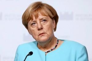 Berlino, Germania, elezioni