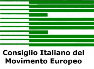 Movimento federalista europeo, Michele Gerace