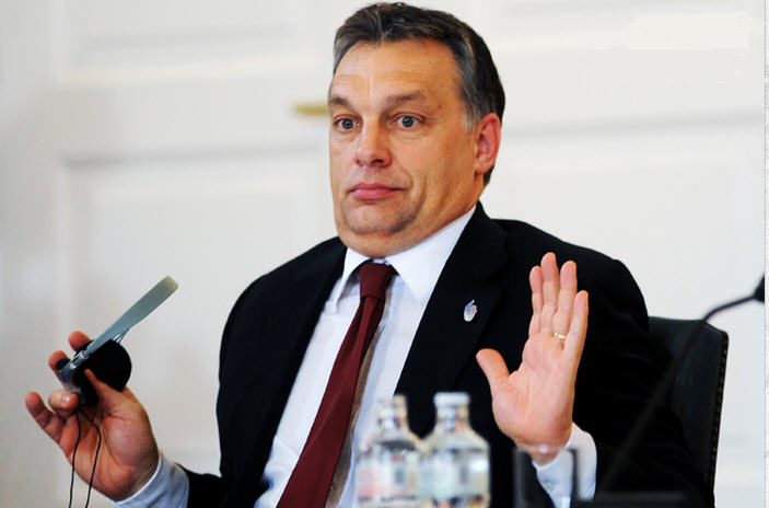 veto, migranti, renzi bilancio