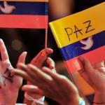 colombia Farc Ue