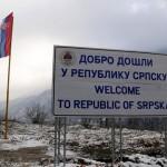 Referendum serbo in Bosnia vince un Sì simbolico che crea tensioni
