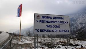 referendum repubblica srpska