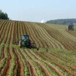 Bilancio Ue, i tagli all'agricoltura e al sociale quelli che preoccupano di più
