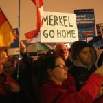 In Germania l'Afd fa tremare la Grande Coalizione