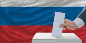 elezioni duma 2016