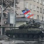 Ucraina: firmato accordo per disimpegno militare da alcune aree in conflitto