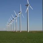 Sefcovic: puntare sull'eolico per raggiungere indipendenza energetica