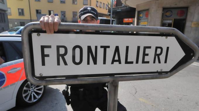Canton Ticino, svizzera, canton ticino