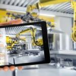 Innovazione tecnologica, aperto il bando per grandi imprese sulle sfide industriali da affrontare con supporto di PMI