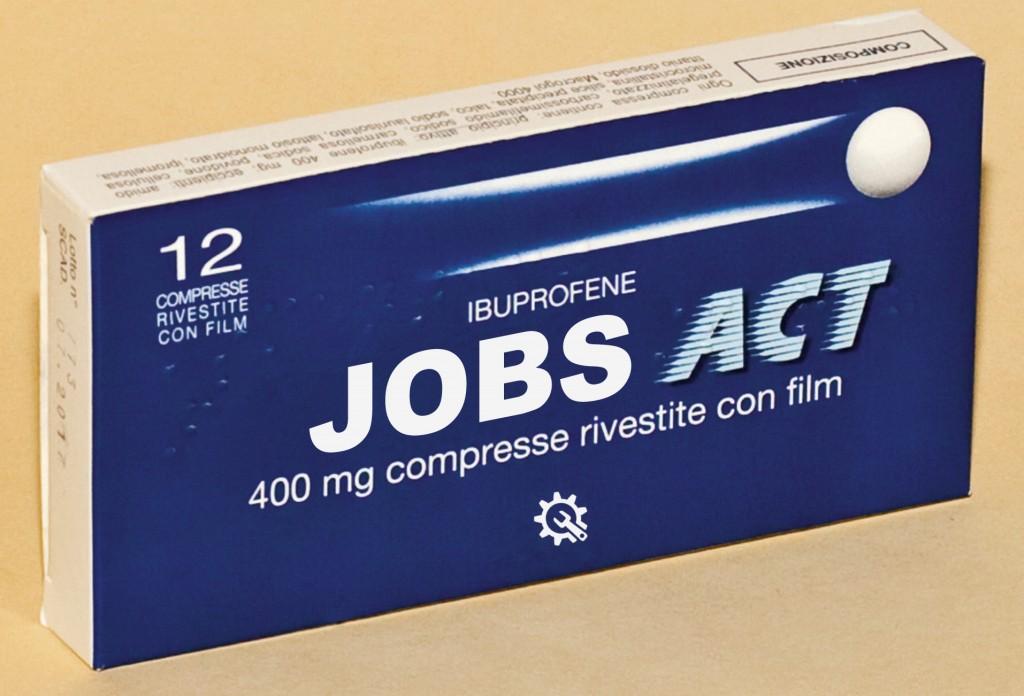 jobs_act3