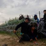 Ministro degli Esteri del Lussemburgo: l'Ungheria va esclusa dall'Ue