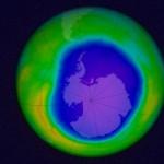 ozono