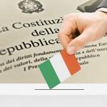 Referendum, paradosso del governo: deve sostenere la riforma ma se lo fa indebolisce il Sì