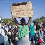 Parlamento Ue contro accoglienza rifugiati da Turchia invece che da Italia e Grecia