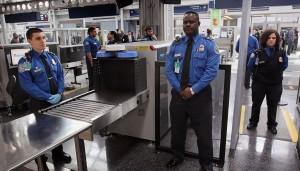 sicurezza aeroporti