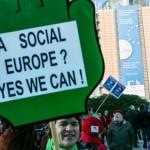 Al Parlamento Ue nasce il Progressive Caucus per