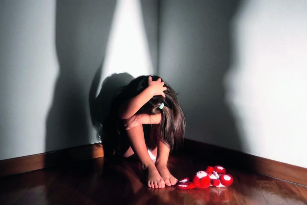 abusi minori Europol
