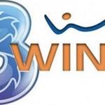 Dall'Ue ok alla fusione Wind-3 se permetterà l'ingresso di Iliad nel mercato