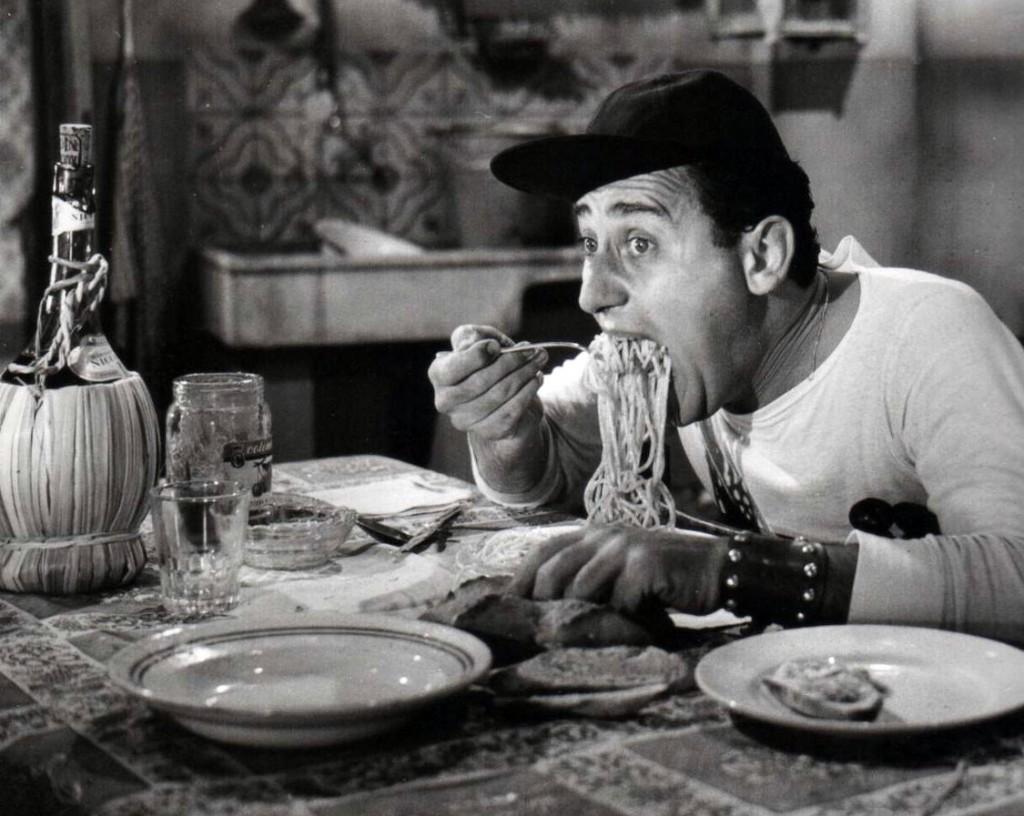 Alberto-Sordi-spaghetti-pasta