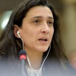 Ue: Per le misure anti-Xylella occorre la valutazione di impatto ambiente