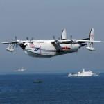 Anche aerei italiani nel Mediterraneo per nuova missione Nato