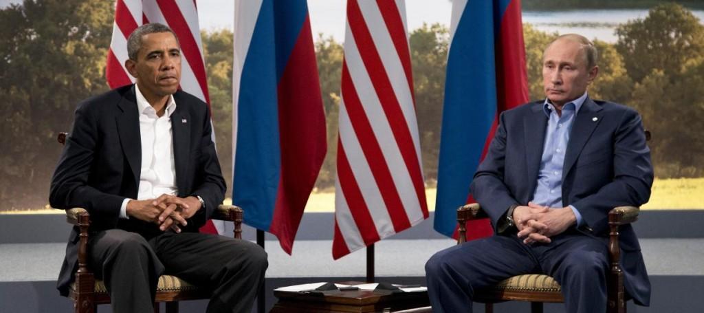 Obama, politica estera presidenziali usa 2016