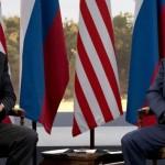 Tra illusioni, qualche successo e molto disincanto: l'eredità di politica estera di Obama